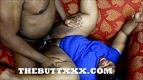 THEBUTT GETS THAT NUTT ON THEBUTTXXX.COM Vorschaubild