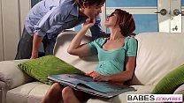 Babes - Overcast Jodi Taylor