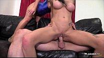 Very hot threesome fuck! Vorschaubild