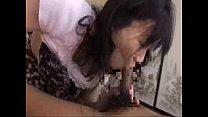 八咲唯AV女優動画 AKB48AV女優 AV女優無料動画 アダルト fc2》完全無料のアダルト動画|フリーアダルト