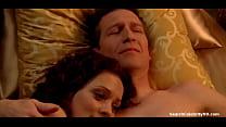 Renai Caruso Satisfaction S03E09 2010 pornhub video