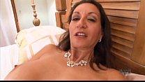 Persia Monir - Dirty wife with black guy