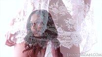 Jules Jordan - Ariana Marie Dredd's Devestation Is On The Way