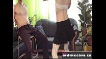 Смотреть видео инцест мать с сыном