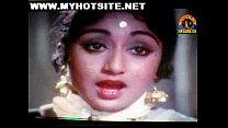 Screenshot Indian actress  sex tape free
