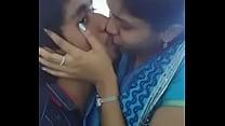 Indian desi GF sex video