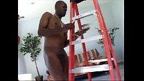 booty climax 2 (creampiler) - haryanvi blue film thumbnail