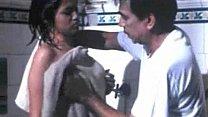 Sex scenes part1