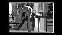 Порно видео пока жена спит муж дрочит