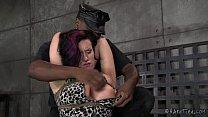 エロ画像動画SM拷問 熟女淫語絶叫巨乳 素人セックス動画 エロタレス≫SM動画まとめ|SMワールド
