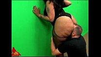 super ass facesitting2