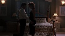 movie Sharon Stone sex pornhub video