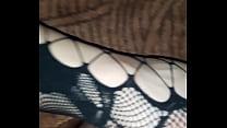 Dickpiece and his gf Jennifer Lynn use handcuffs pornhub video