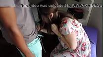 Image: corno - amante gozando na boca da esposa - XVIDEOSCOM