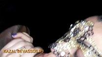 CHRIS DEVASSA  - Mamando Piroca no Glory Hole em Casa de Swing Carioca INSTAGRAM - chris devassa hotwife缩略图