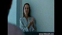 Джилиан тайгер порно актриса