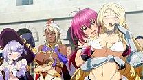 Bikini Warriors - 04 Vorschaubild