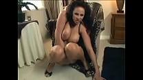 This porno Download free porn video full WhatsApp→  13602154225