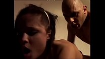 Italian classic porn: Pornstars of Xtime.tv Vol. 25 preview image