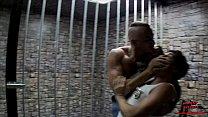 Man Foot Prison - Jessie and Lance Thumbnail