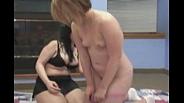 porn proxy server - sexy amateurs having sex thumbnail
