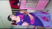 Bhabhi sex dance porn thumbnail