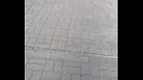 skirt and legs