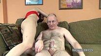 Секс мужчина рак и женщина скорпион