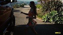 "SCREWBOX - Katrina Jade in ""Stolen Wallet"" thumbnail"