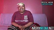 Erica Hood Interview pornhub video