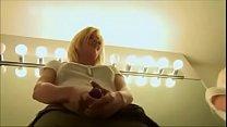[hentai rimjob] ◦ Hot blondes twins thumbnail