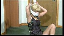 Self-bondage Chain