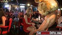 24 Cheating sluts caught on camera 006