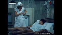 Vintage hairy Nurses 1973 pornhub video