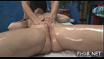 Free naked massage episodes