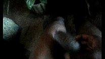Видео как госпожа трахает своего раба