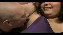 SSBBW Sweaty Armpit pornhub video