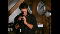 Watch Me - 1995 (full movie) Image