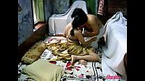 savita bhabhi bigtits indian amateur pornstar g...