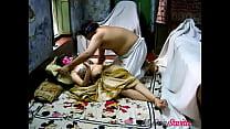savita bhabhi bigtits indian amateur pornstar giving blowjob and fucked