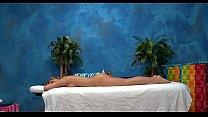 Красивое порно масаж члена