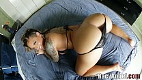 Point of Christy Mack Anal n Suck Mike Adriano, Kevin Moore