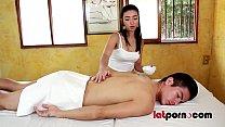 Frida Sante Massage - 9Club.Top