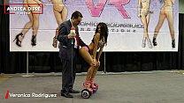 Andrea Dipreu0300 for HER - Veronica Rodriguez thumb
