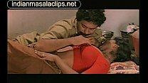 Devi Indian Actress Hot Video [indianmasalaclips.net] thumbnail