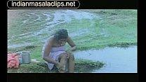 Devi Indian Actress Hot Video [indianmasalaclips.net]