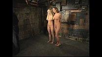 Lacie Heart and Sasha Sparks BDSM Vorschaubild