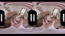 Virtual 3d pregnant model