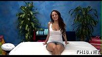 ts kimber lee - massage sex xxx thumbnail