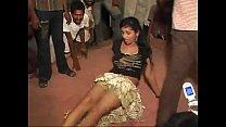Konaseema-Razole Kattimanda Dance SL